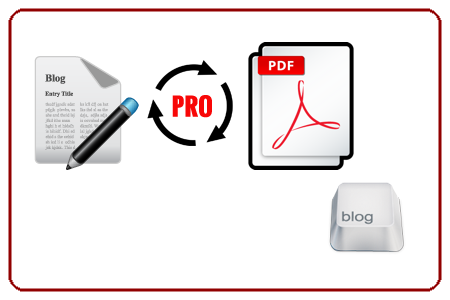 the latest 6a946 98891 Neueste Plugins und Tools für Dein DesignBlog